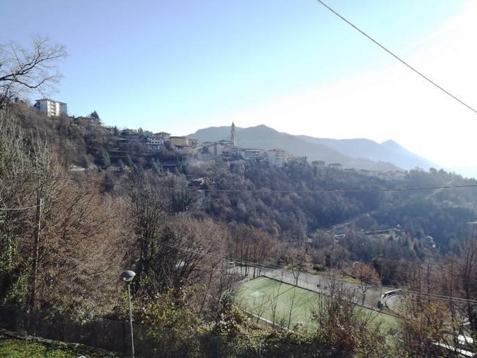 Villa in vendita a Berbenno, 11 locali, prezzo € 139.000   PortaleAgenzieImmobiliari.it