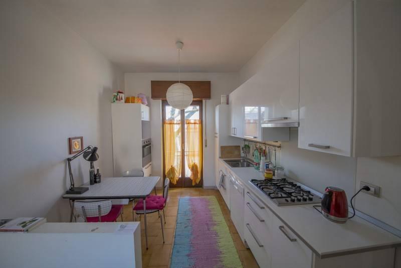 Casa Indipendente in ottime condizioni parzialmente arredato in vendita Rif. 7374654