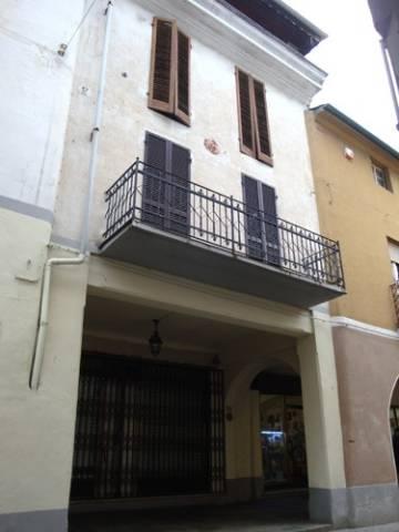 Casa Indipendente in buone condizioni in vendita Rif. 4477341