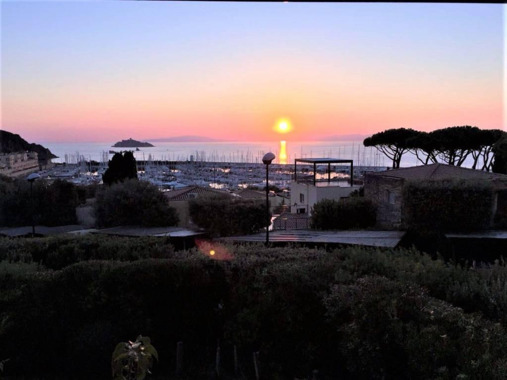 Appartamento in vendita a Castiglione della Pescaia, 3 locali, Trattative riservate   PortaleAgenzieImmobiliari.it