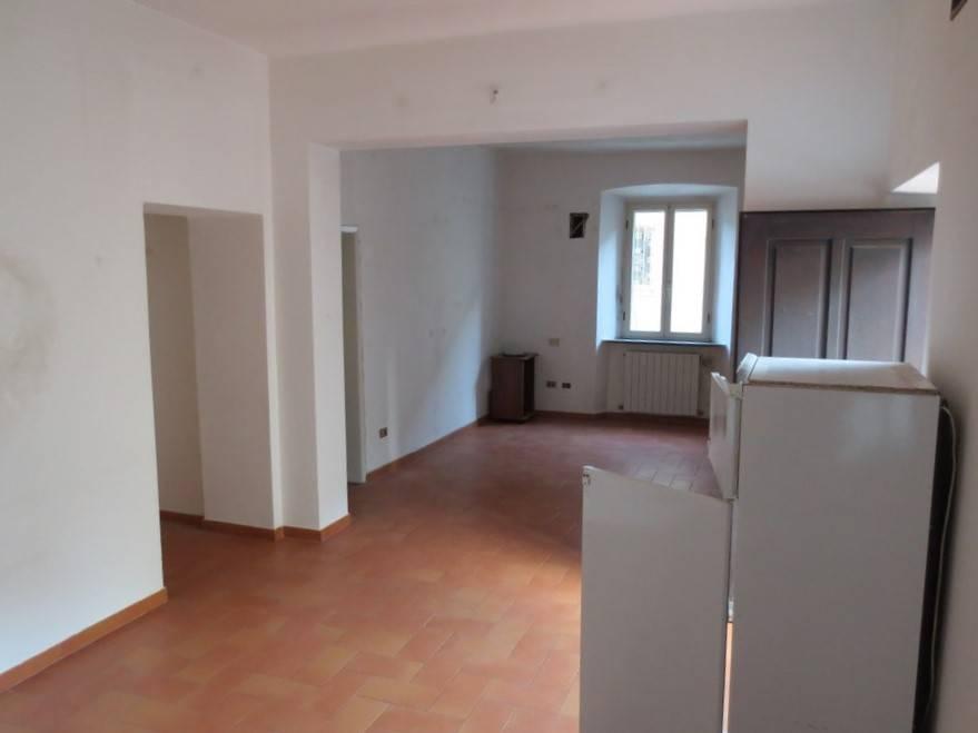 Appartamento in vendita Rif. 8818487
