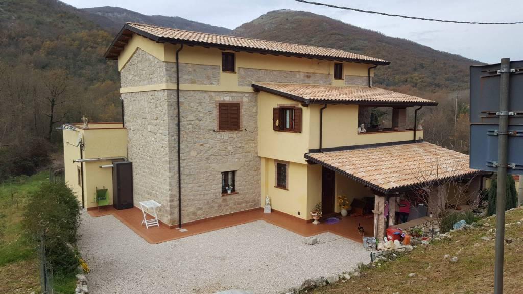 Rustico / Casale a Campodimele
