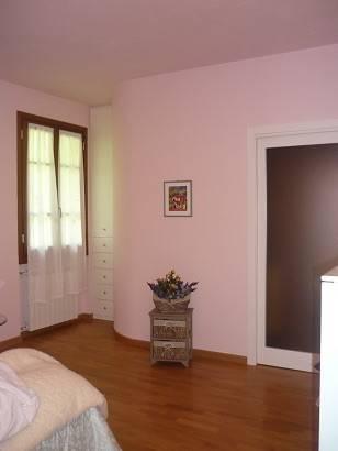 Villa in ottime condizioni parzialmente arredato in vendita Rif. 4805131