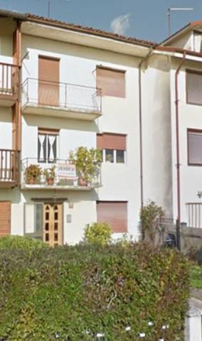 Casa indipendente trilocale in vendita a Pedavena (BL)