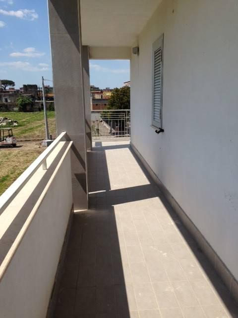 Appartamento in vendita Rif. 7796094