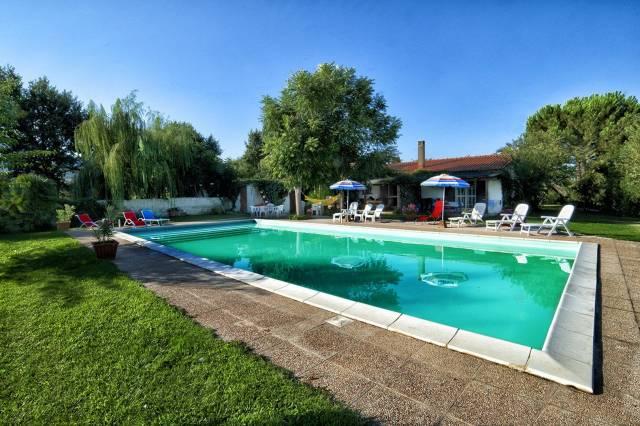 Villa in ottime condizioni in vendita Rif. 4936244