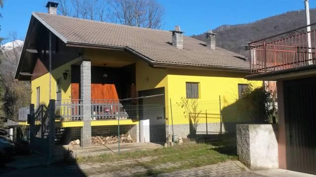 Villa in ottime condizioni in vendita Rif. 4863258