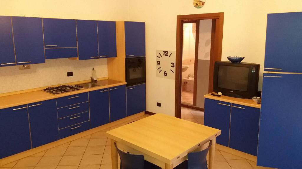 Appartamento in affitto a Alba, 2 locali, prezzo € 350 | CambioCasa.it