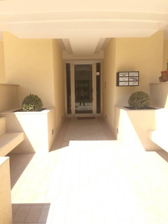 Appartamento in vendita Rif. 7796085