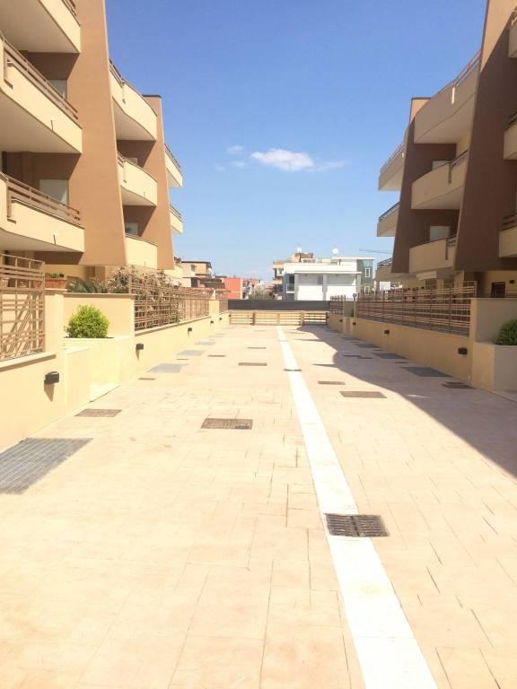 Appartamento in vendita Rif. 7796095