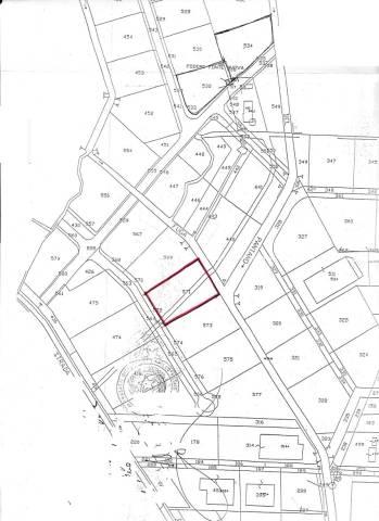 terreno edificabile Rif. 4545541