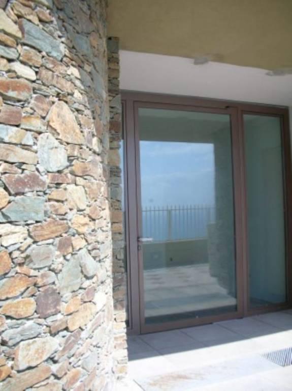 Appartamento in vendita a Arenzano, 2 locali, prezzo € 260.000 | CambioCasa.it