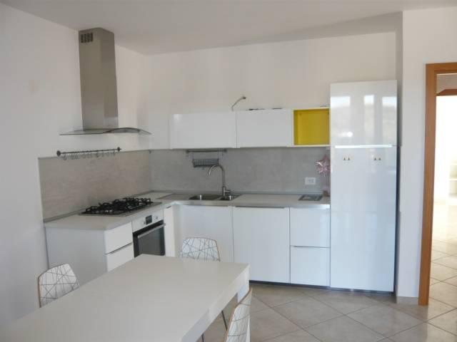 Attico / Mansarda in vendita a Cupra Marittima, 3 locali, prezzo € 145.000 | Cambio Casa.it