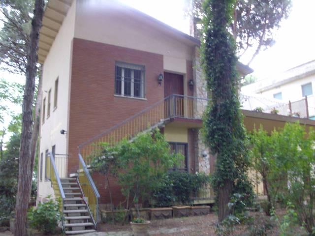 Casa Indipendente in buone condizioni arredato in vendita Rif. 4490498