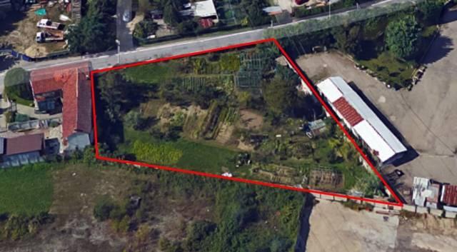 Immagine principale per l'annuncio con codice 9157607 con titolo Terreno Commerciale in Vendita  zona Bertolla,                                      pubblicato il 30/05/2017