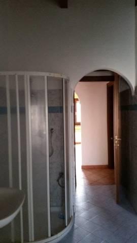 Appartamento in vendita a Lessolo, 4 locali, prezzo € 78.000 | Cambio Casa.it