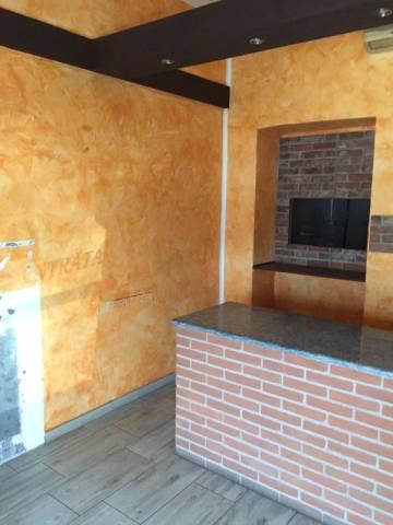 Negozio / Locale in affitto a Pinerolo, 2 locali, prezzo € 620 | Cambio Casa.it