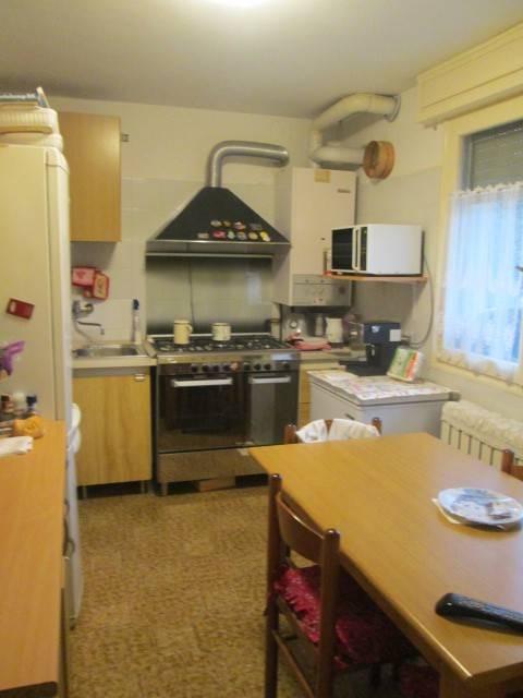 Appartamento in Affitto a Correggio: 3 locali, 75 mq