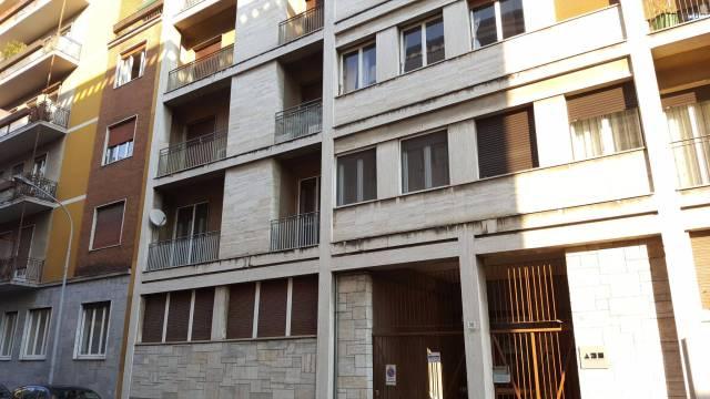 Ufficio in affitto a Legnano-https://res.getrix.it/media/ad/59621920/1/xs.jpg
