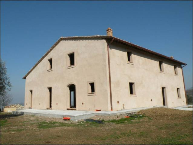 Rustico / Casale in vendita Rif. 4496645