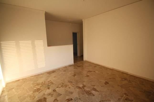 Appartamento in zona tranquilla