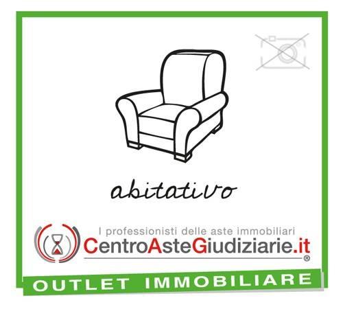 Appartamento in vendita Loc. Scalo - Via Salaria 145 Monterotondo