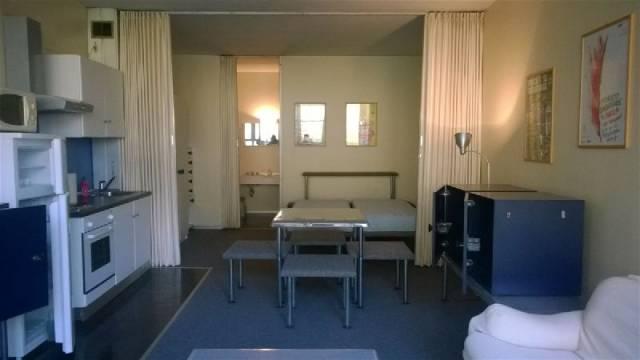 Appartamento in affitto a Ivrea, 1 locali, prezzo € 350 | Cambio Casa.it