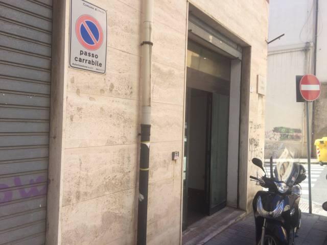 negozio Altro in Vendita a Cagliari