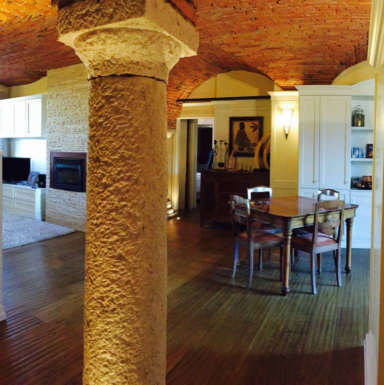 Appartamento in vendita a Poncarale, 2 locali, prezzo € 198.000 | PortaleAgenzieImmobiliari.it