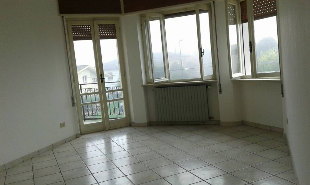 Appartamento in affitto Rif. 9259969