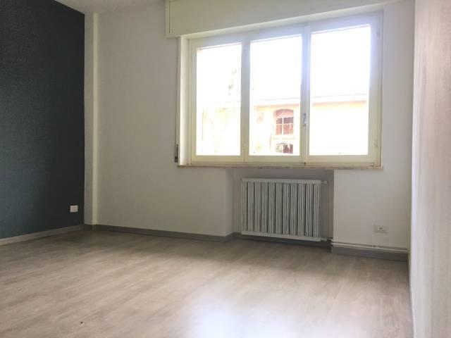 Appartamento in ottime condizioni in vendita Rif. 4458681