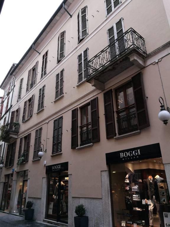 NEGOZIO - CORSO ITALIA CENTRO STORICO Rif. 8323453