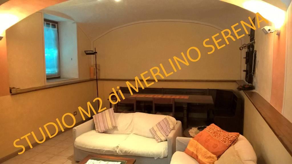 Palazzo / Stabile in vendita a Priola, 6 locali, prezzo € 84.000 | PortaleAgenzieImmobiliari.it