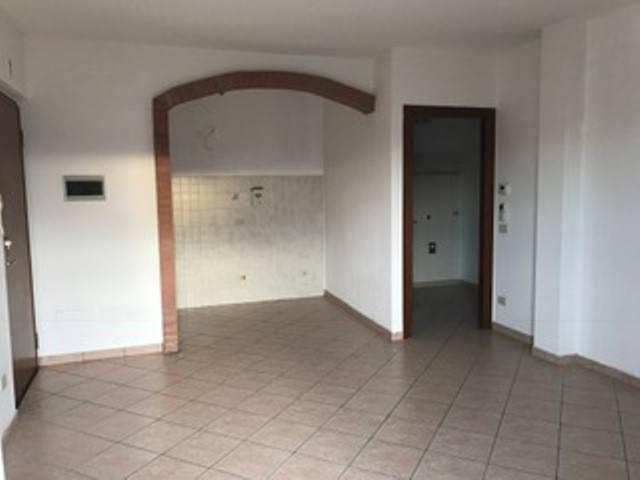Appartamento in ottime condizioni in vendita Rif. 4250862
