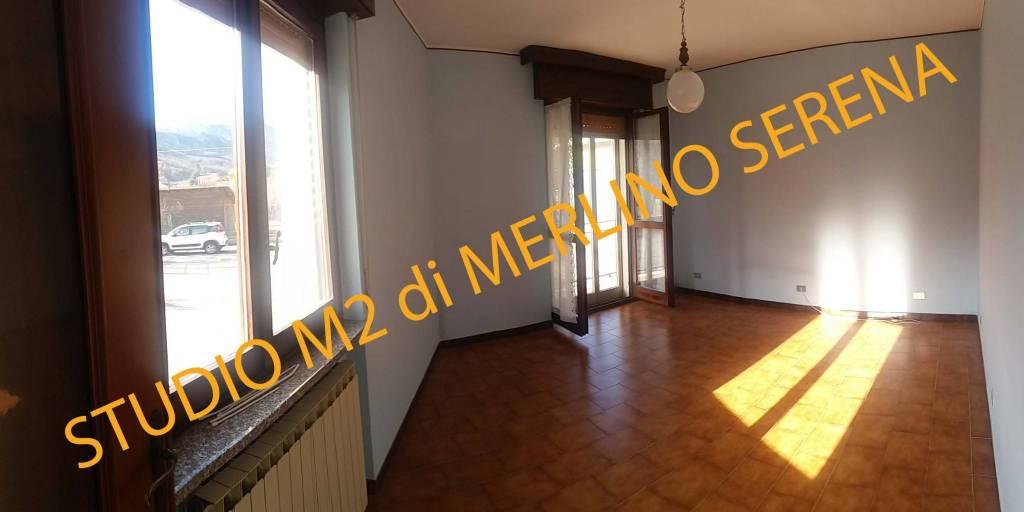 Appartamento in vendita a Garessio, 5 locali, prezzo € 69.000 | PortaleAgenzieImmobiliari.it