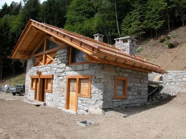 Rustico / Casale in vendita Rif. 4366280