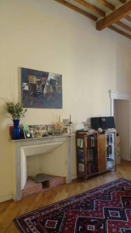 Appartamento in Vendita a Pisa Centro: 5 locali, 210 mq
