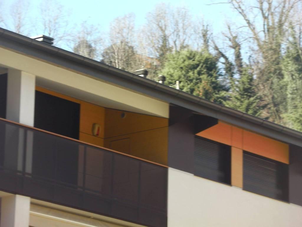 Appartamento in vendita a Nembro, 4 locali, Trattative riservate | PortaleAgenzieImmobiliari.it