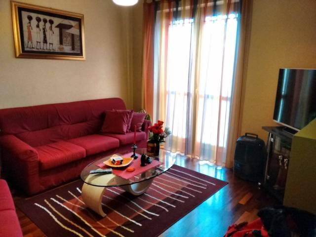 Appartamento in vendita a Bernezzo, 5 locali, prezzo € 158.000 | CambioCasa.it
