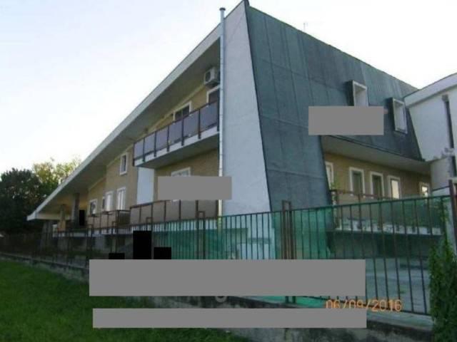 Villa in vendita a San Francesco al Campo, 6 locali, prezzo € 130.000 | Cambio Casa.it