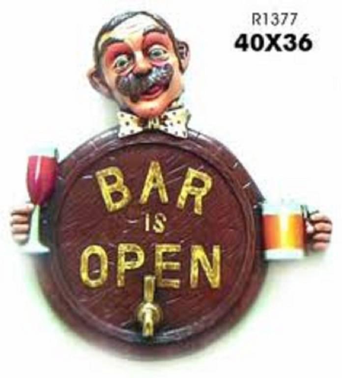 Bar in vendita a Dello, 2 locali, prezzo € 110.000 | PortaleAgenzieImmobiliari.it