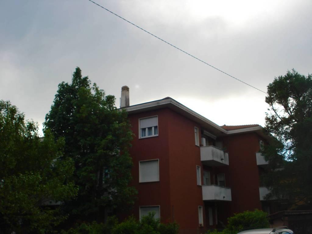 Attico in vendita a Varese (VA)
