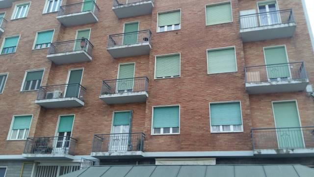 Appartamento in vendita a Grugliasco, 1 locali, prezzo € 34.900 | CambioCasa.it