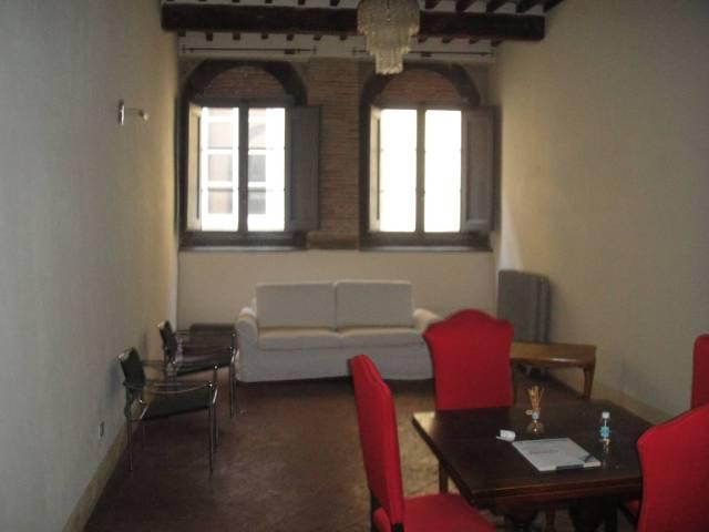 Rif.a 5005 Appartamento centro storico