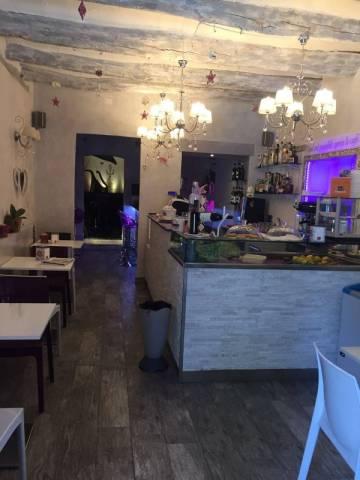 Bar in vendita a Pinerolo, 2 locali, prezzo € 69.000 | Cambio Casa.it
