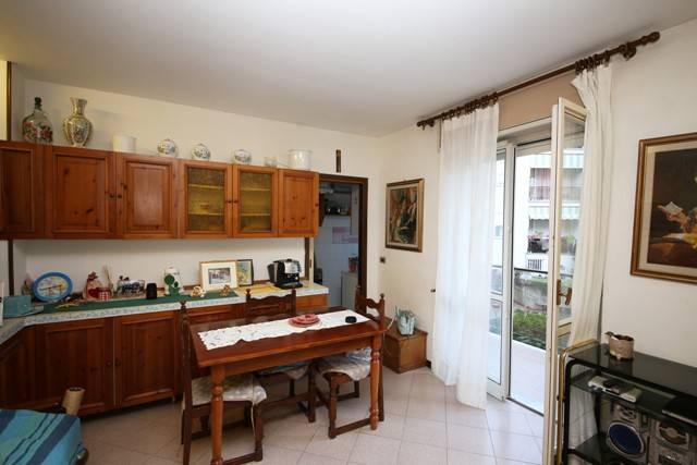 Appartamento Vendita Cortemilia