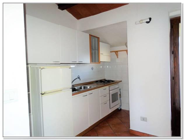 SALUZZO, BILOCALE ARREDATO -TERMOAUTONOMO rich. € 320/mens