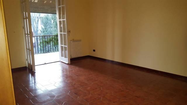 Appartamento in affitto a San Martino Siccomario, 2 locali, prezzo € 400 | Cambio Casa.it
