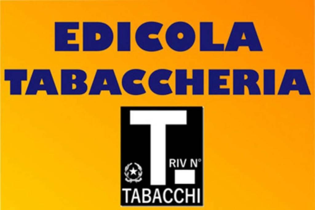 Tabacchi / Ricevitoria in Vendita a Mogliano Veneto