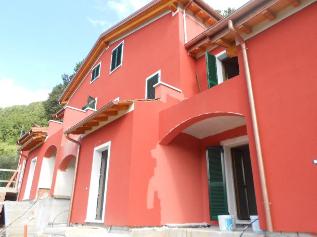 Casa Indipendente in vendita Rif. 9151310